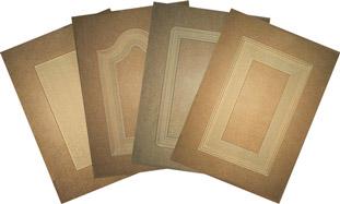 Cnc Woodcraft Precision Cut Components Amp Mdf Doors